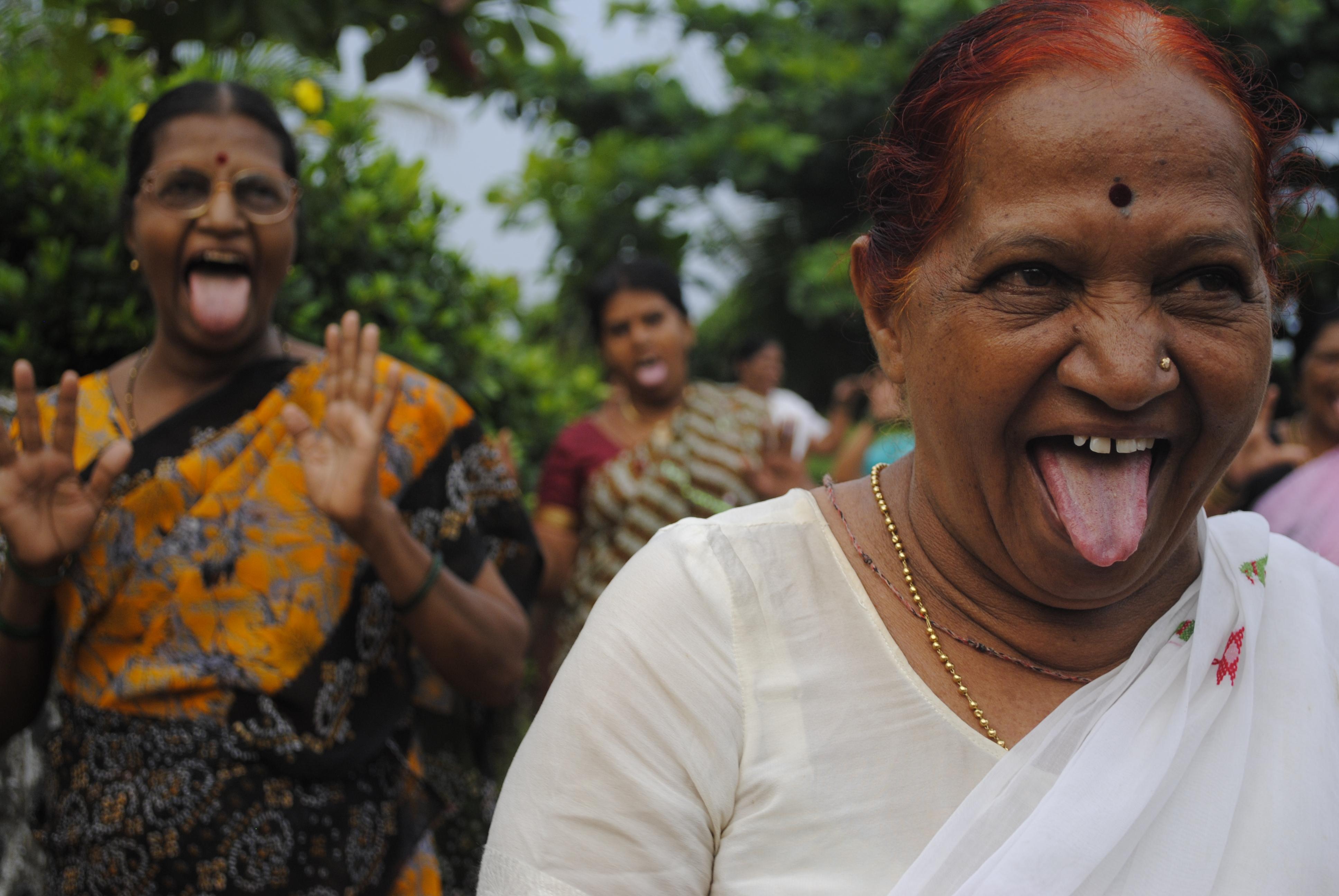 kvinner som liker å sprute ekstreme Munnsex