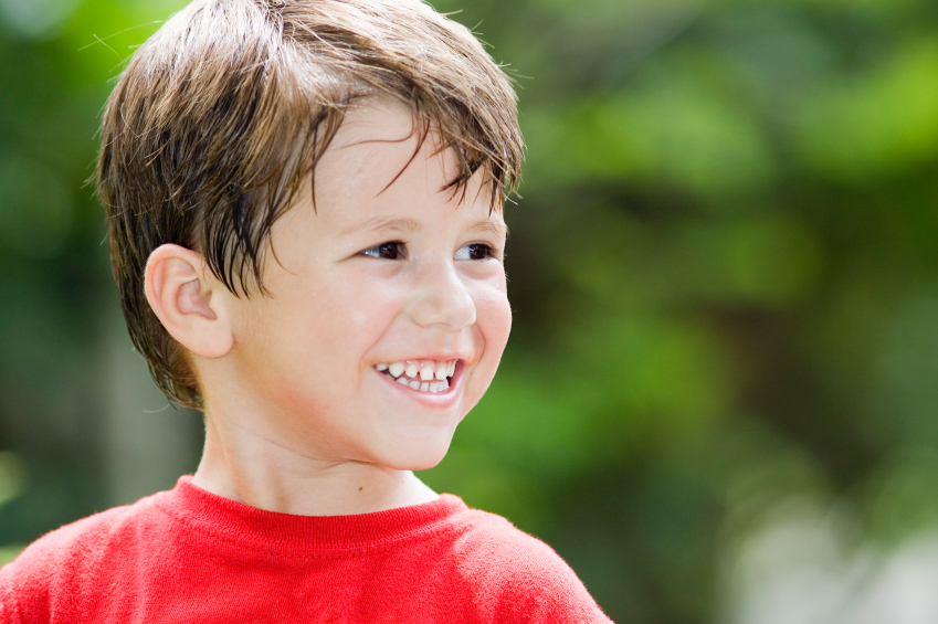 treningstips trening av barn hvordan stotte ditt barn best mulig