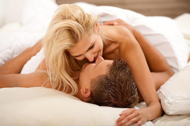 trening puls sex etter keisersnitt