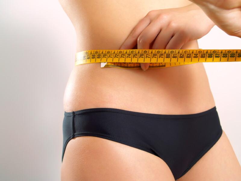 helse forskning kvinner med stor rumpe har bedre helse og er mer intelligente .