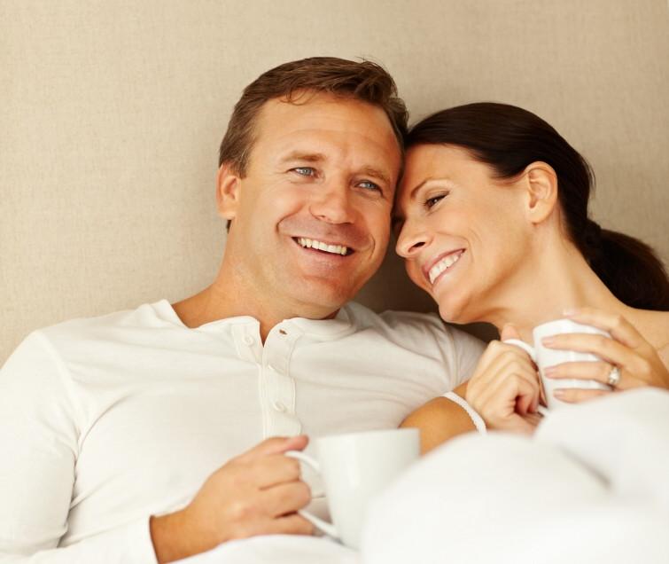 Hva er en regn sjekk i dating moderne guide til dating Josh Wade