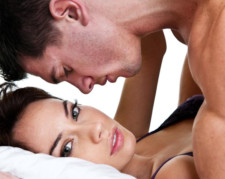 ereksjon når dating Gratis match gjør Horoskop