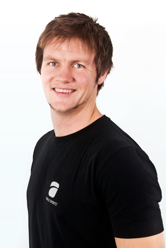Lennart Krohn-Hansen