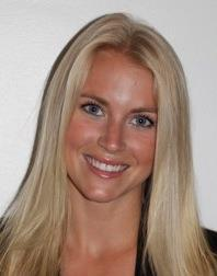 Mia Eckhoff