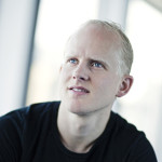 Øyvind Sandbakk