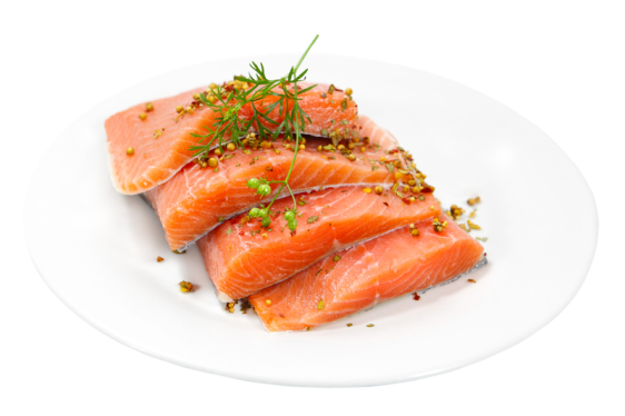http://www.dreamstime.com/royalty-free-stock-image-raw-salmon-image25292786