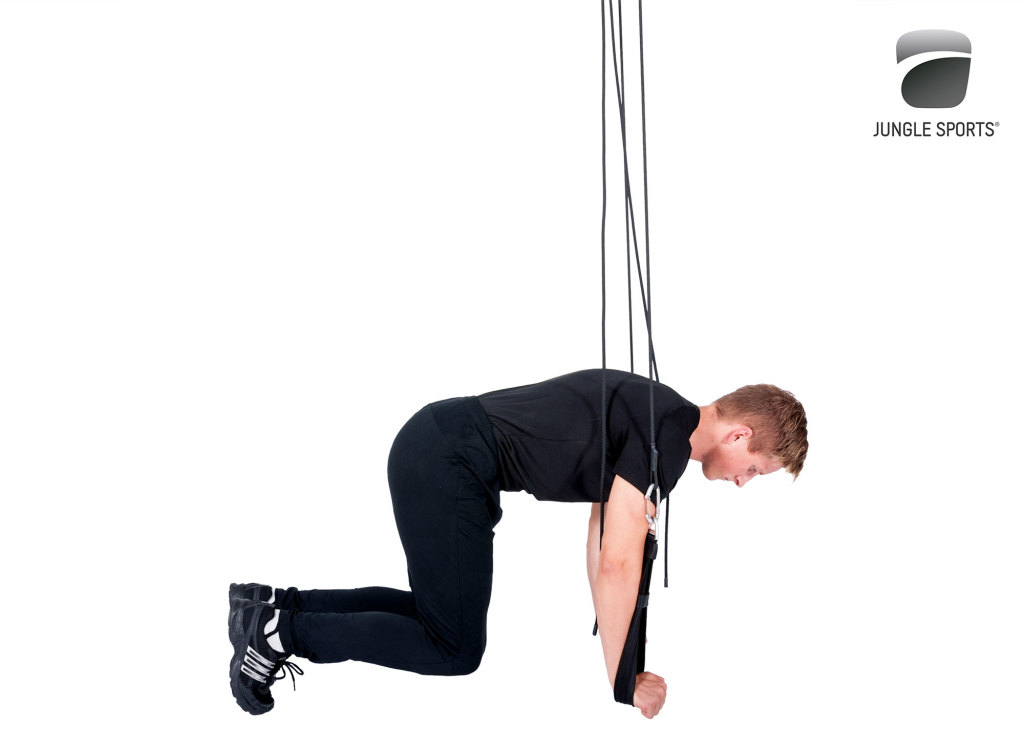 4-fot-planke-2 (2)