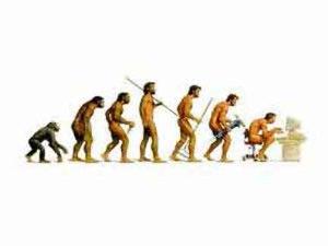 evolution_to_pc-2