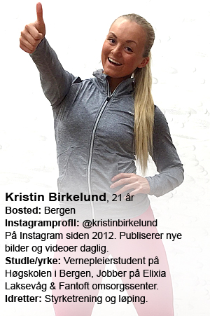 Kristinbirkelund-2-fakta