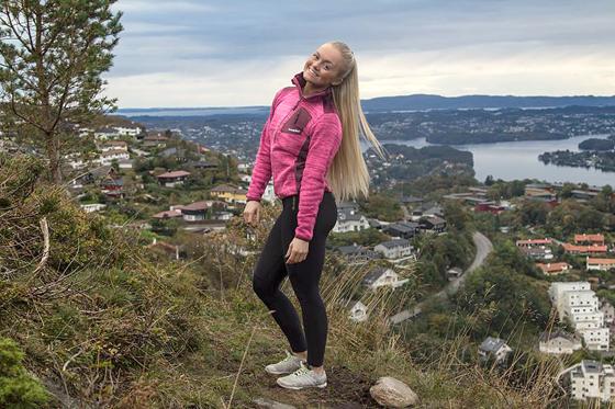 Kristinbirkelund-3