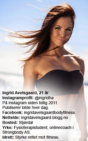 Faktabilde-Ingrid 21