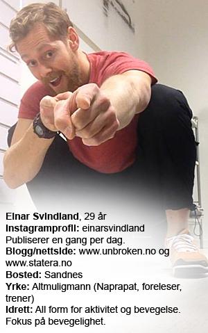 Faktabilde-Einar