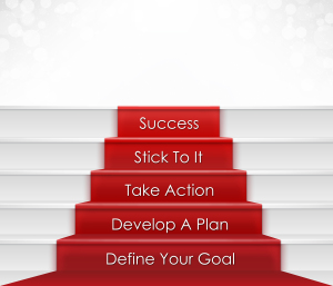 Step To Success
