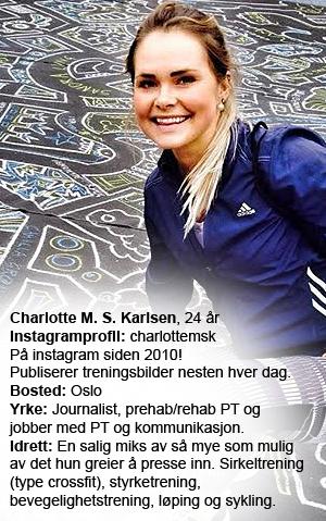 Faktabilde-Charlotte