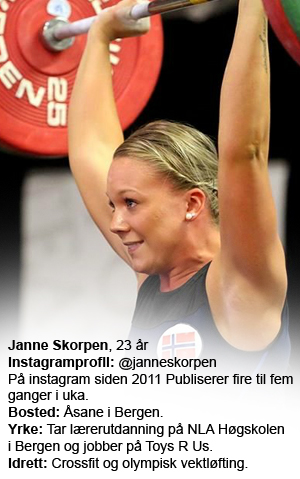 Janne-Skorpen-faktaboks
