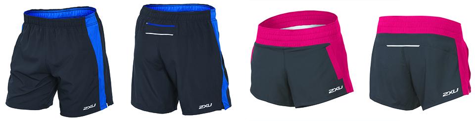 Shorts MR3756b_INKCBB