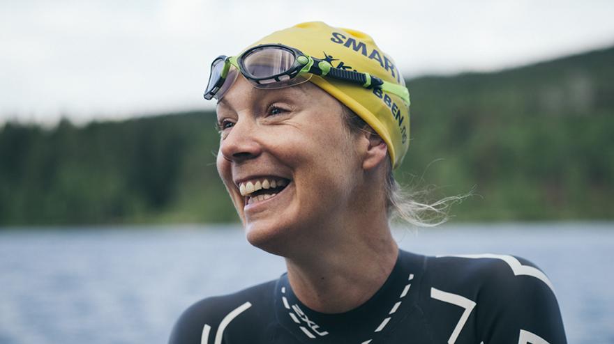 Foto: Henriette Tronrud / Paperbag Oslo
